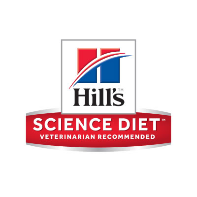 Hill\'s Science Diet