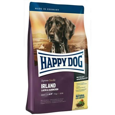 happy dog irland 1. Black Bedroom Furniture Sets. Home Design Ideas
