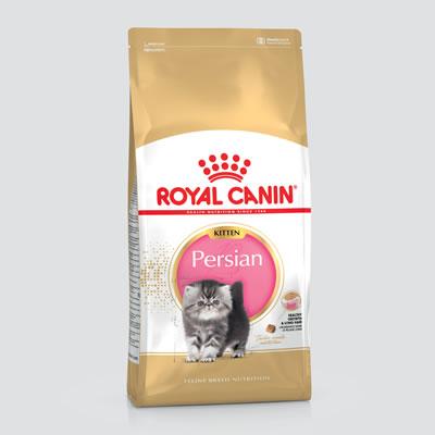 อาหารแมว Royal Canin Feedmeplease Com จำหน่ายอาหารสุนัข